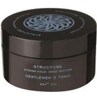 Gentlemens Tonic Structure (85g)