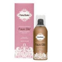 Fake Bake Faux Glo (120ml)