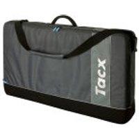Tacx Antares Roller Travel Bag