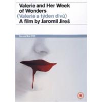 Valerie And Her Week Of Wonders (Remastered)