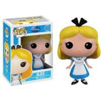 Disney Alice In Wonderland Pop! Vinyl Figure