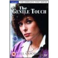 The Gentle Touch - Series 1
