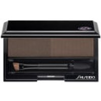 Shiseido Eyebrow Styling Compact BR602 4g