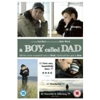 A Boy Called Dad