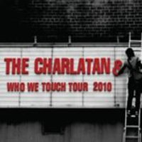 The Charlatans - Who We Touch Tour: Brixton Academy