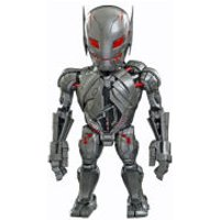 Hot Toys Marvel Avengers Age of Ultron Series 1 Ultron Sentry Version B Collectible Figure