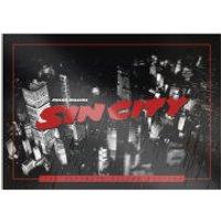 Sin City - Ultimate Killer Edition