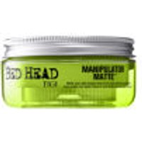 TIGI Bed Head Manipulator Matte 2oz/57g