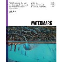 Watermark (Includes DVD)