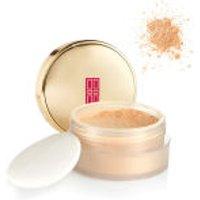 Elizabeth Arden Ceramide Skin Smoothing Loose Powder Deep