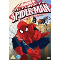 Ultimate Spider-Man - Volume 2: Spider-Man vs. Marvels Greatest Villains
