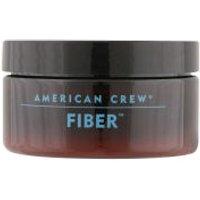 American Crew Fiber 85gm
