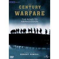 Century Of Warfare - Vol. 1