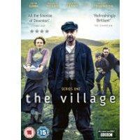 The Village - Series 1