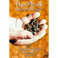 The Monk And The Honeybee