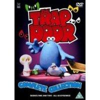 The Trap Door - Series 1-2