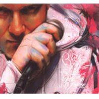 Brother Ali - The Truth Is Here (+DVD)