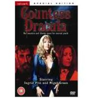 Countess Dracula [Special Edition]
