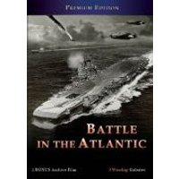 Battle in the Atlantic