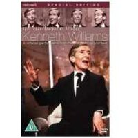 An Audience With Kenneth Williams [Special Edition]