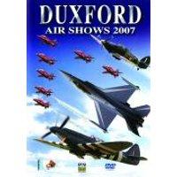 Duxford Year 2007