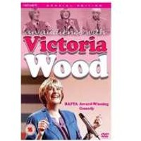 An Audience With Victoria Wood [Special Edition]
