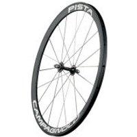 Campagnolo Pista Track Wheel - Front Wheel