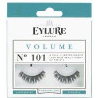 Eylure Naturalite 101 Lashes