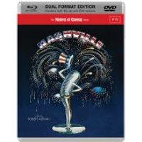 Nashville - Dual Format Edition (Masters of Cinema)