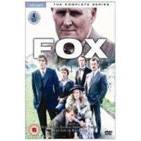 Fox - Complete Series