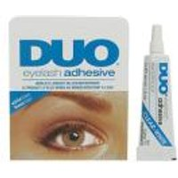 Ardell Duo Lash Adhesive - Clear