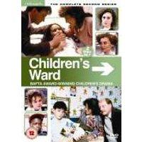 Childrens Ward - Complete Series 2