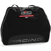 Scicon Travel Plus Racing Bicycle Bag