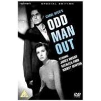 Odd Man Out [Special Edition]