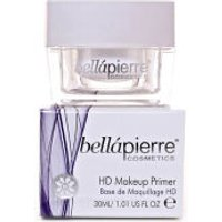 Bellpierre Cosmetics Foundation Primer