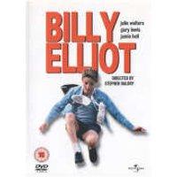 BILLY ELLIOT (DVD)