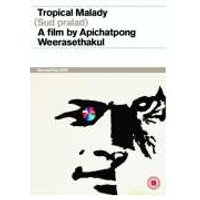 Tropical Malady (Sud Pralad)