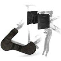 Scicon Brake Lever and Gear Protector