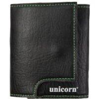 Tri Fold Pocket Wallet