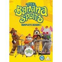 Banana Splits - Series 1