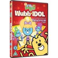 Wow! Wow! Wubbzy!: Wubb Idol Featuring Beyonc