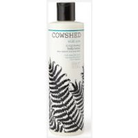 Cowshed Wild Cow - Invigorating Body Lotion (300ml)