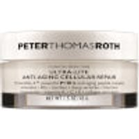 Ultra-Lite Anti Aging Cellular Repair 43g