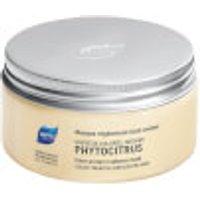 Phyto Phytocitrus Vital Radiance Mask (200ml)