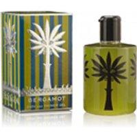 Ortigia Bergamot Shower Gel 250ml