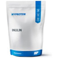 Inulin - 500g - Pouch - Unflavoured
