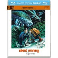 Silent Running (Masters of Cinema)