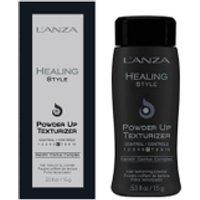 LAnza Healing Style Powder Up Texturizer (15g)