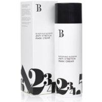 Bloom and Blossom Anti Stretch Mark Cream (150ml)