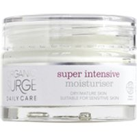 Organic Surge Daily Care Super Intensive Moisturiser (50ml)